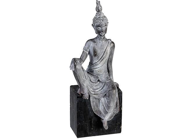 Buddha Butsu