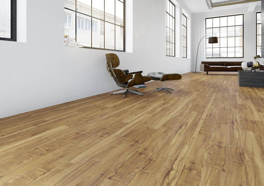 Designbelag  330 Wild Oak