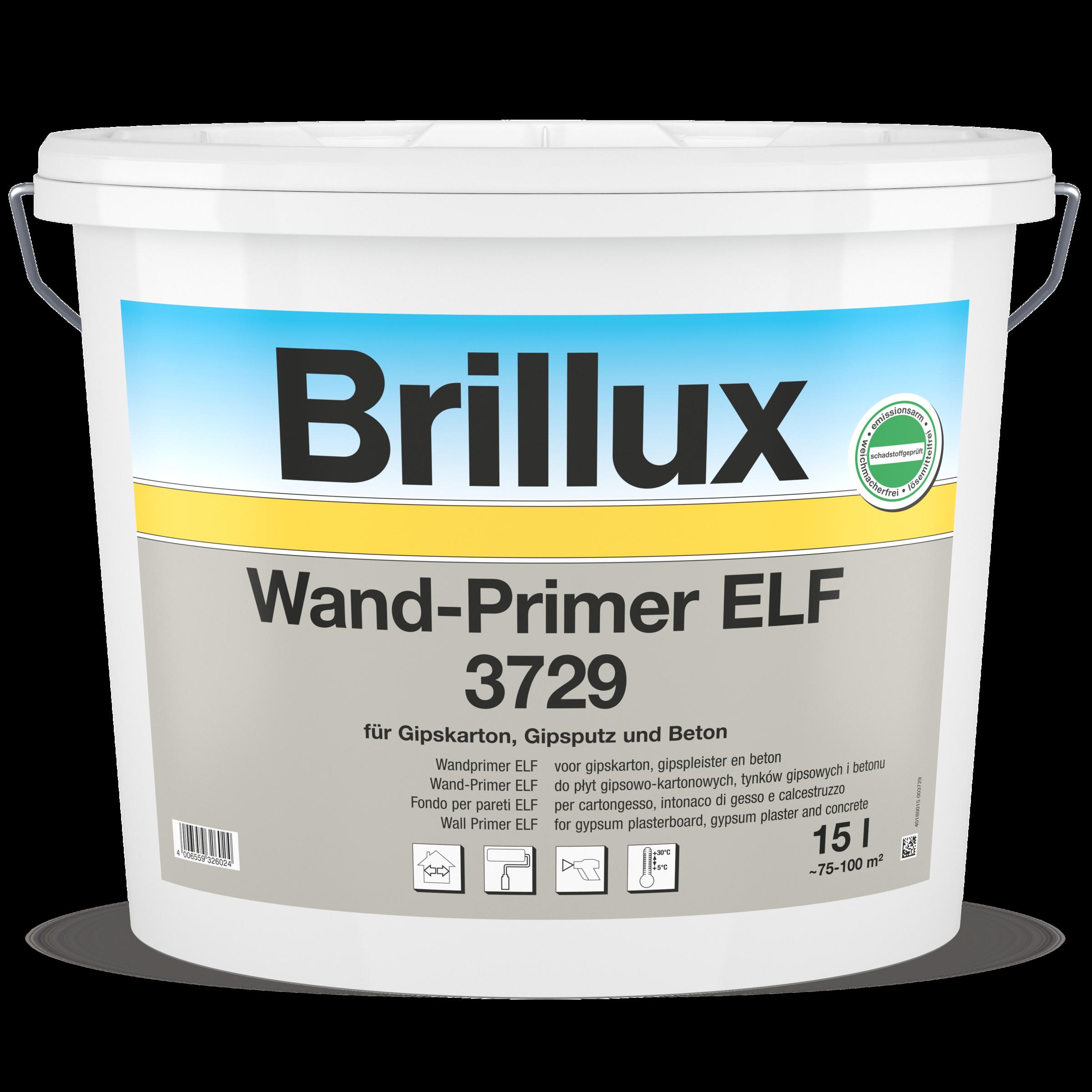 Wand-Primer ELF 3729