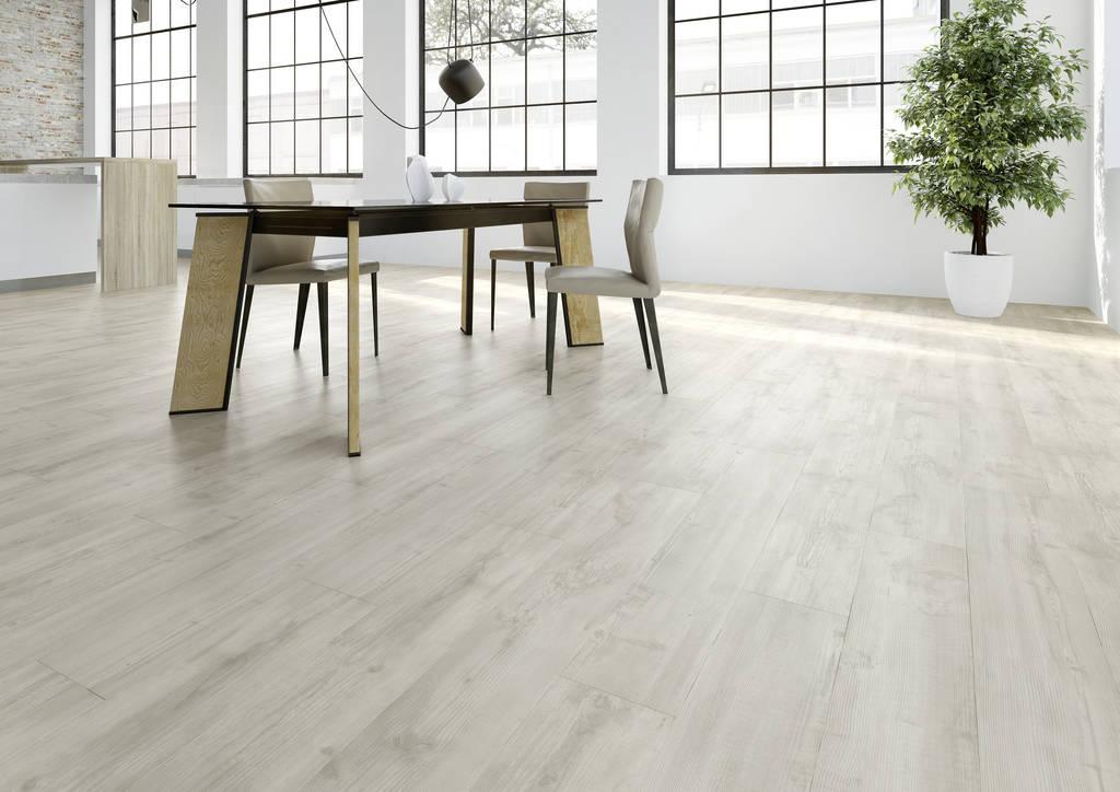 Designbelag  330 Scandinavian Pine
