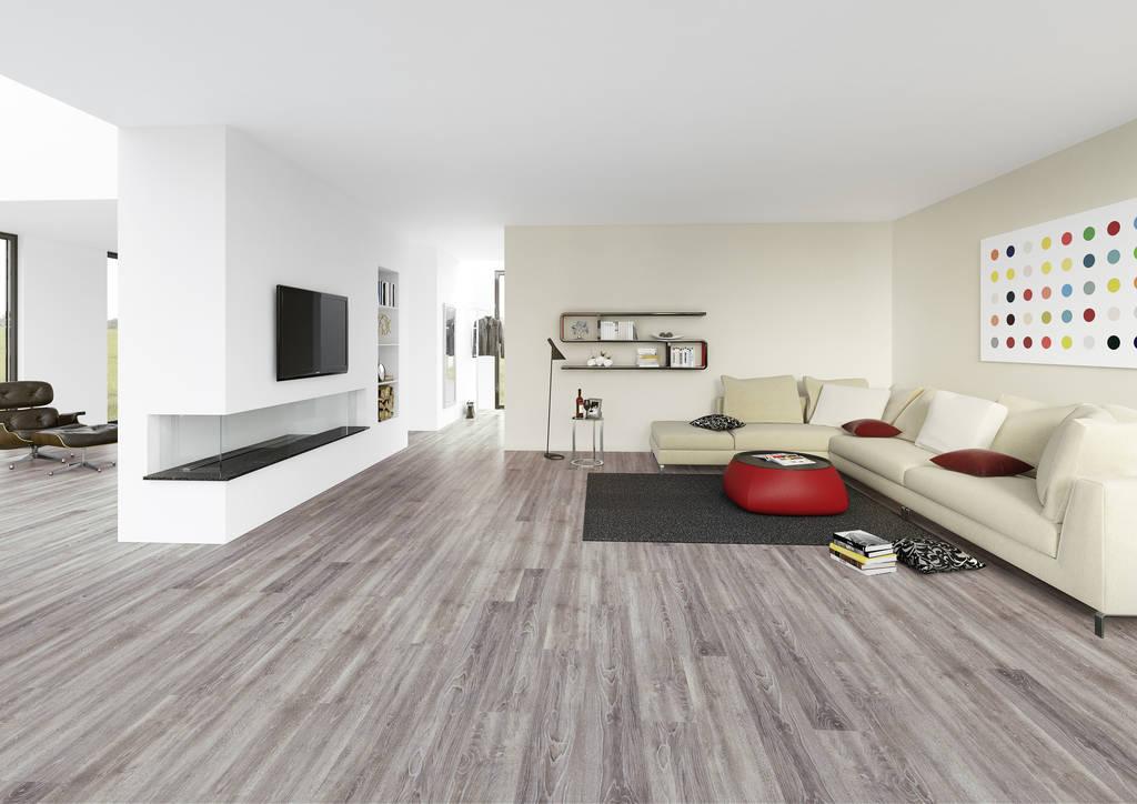 Designbelag  330 Dark Limed Oak