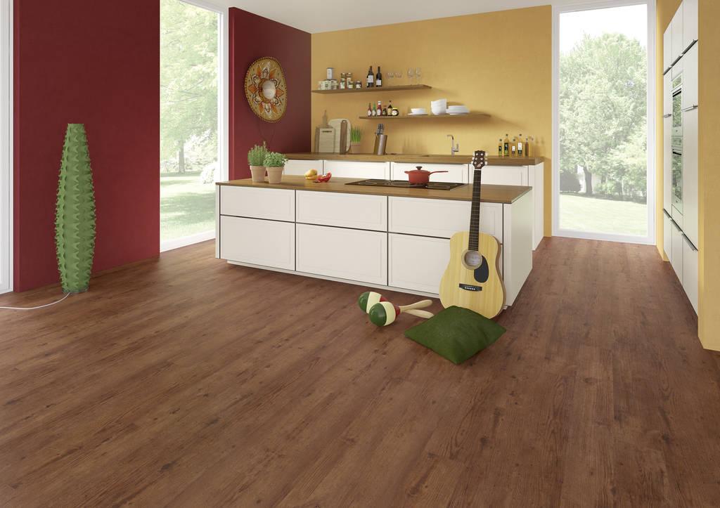 Designbelag  330 Antique Oak