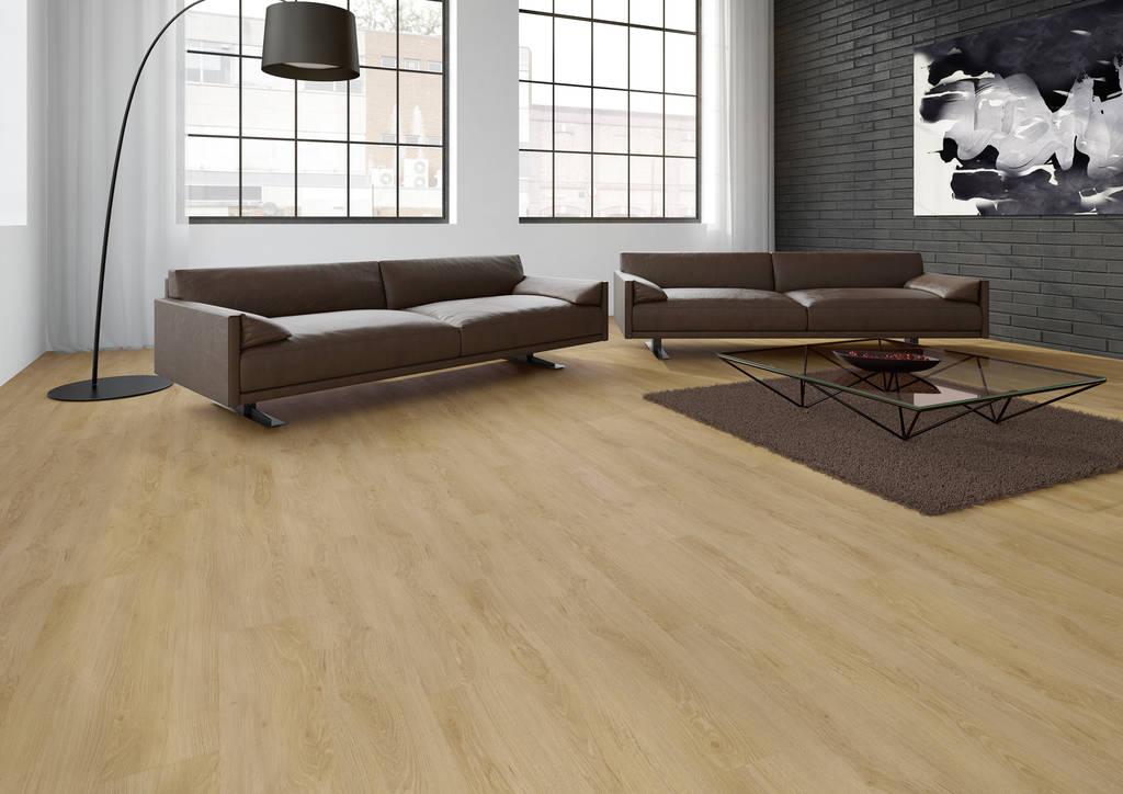 Designbelag 330 Fresh Oak