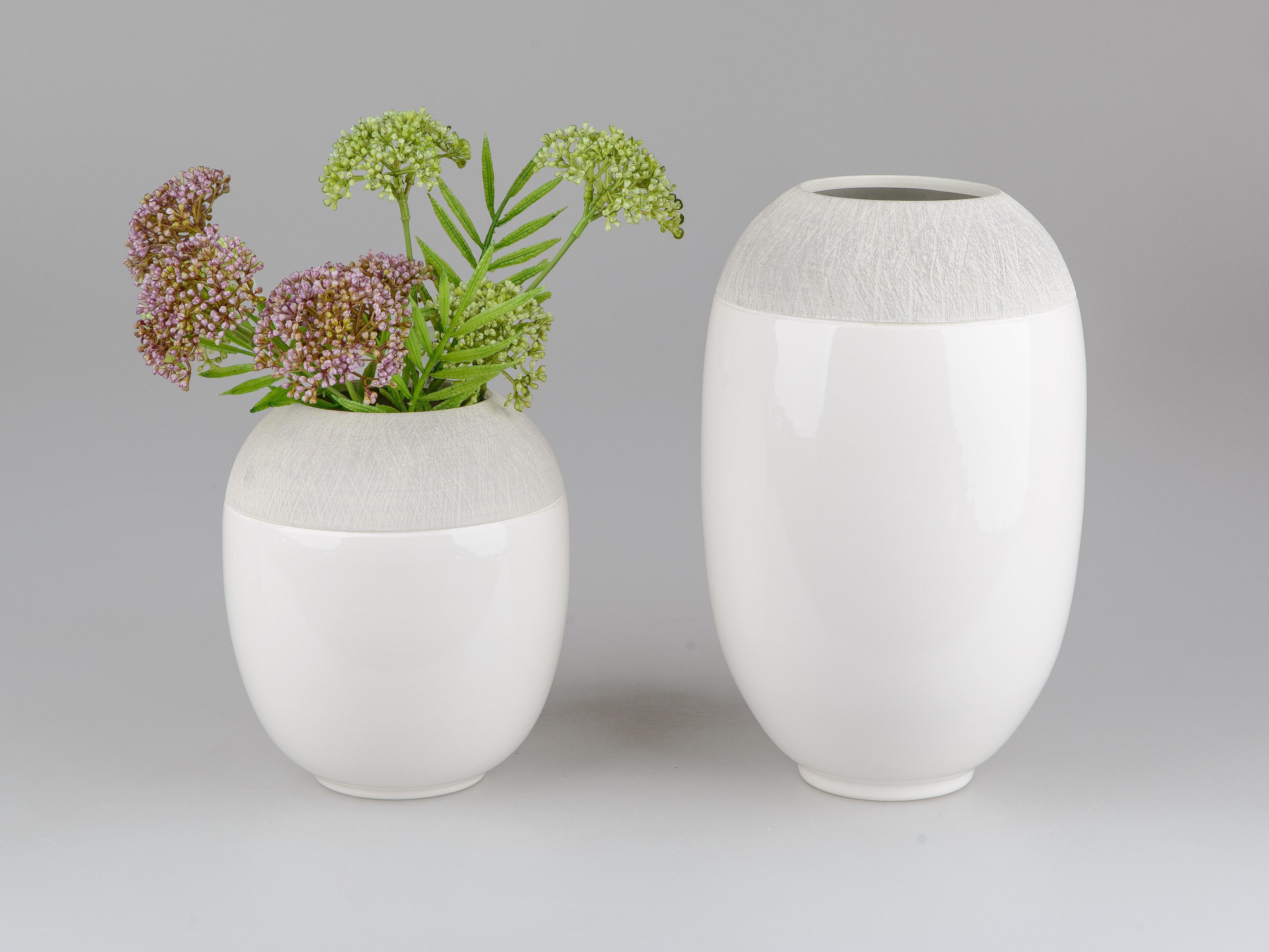Vase Stone