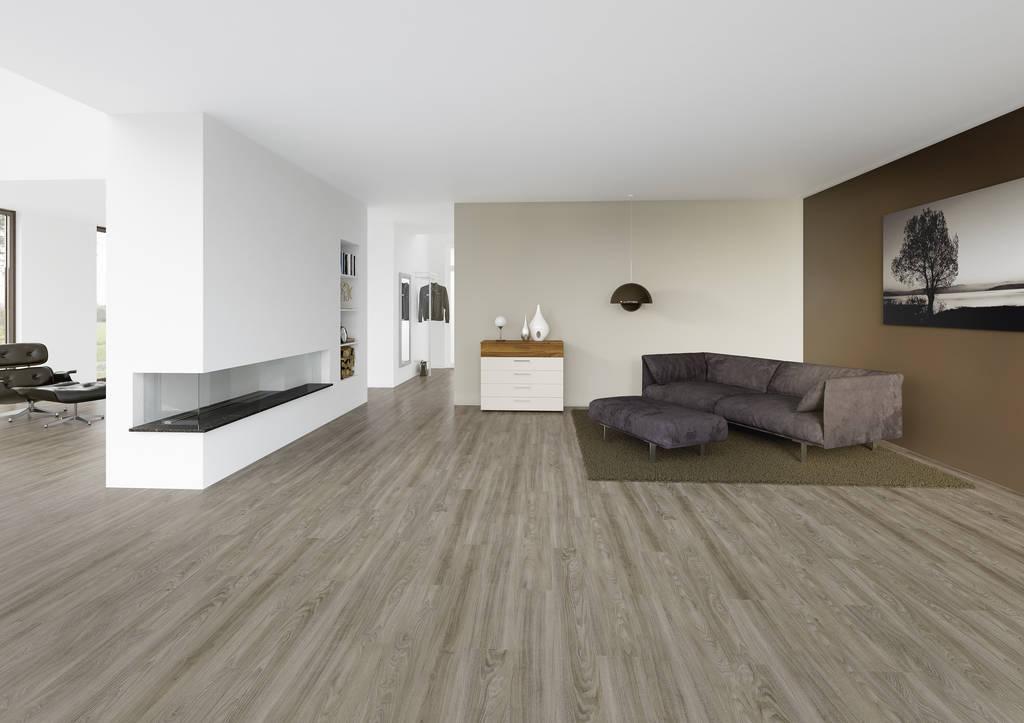 Designbelag  330 Ivory Elm