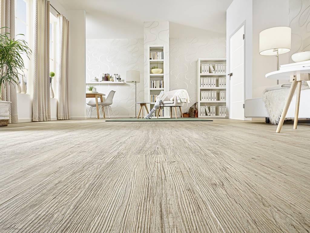 Designbelag  330 Grey Pine