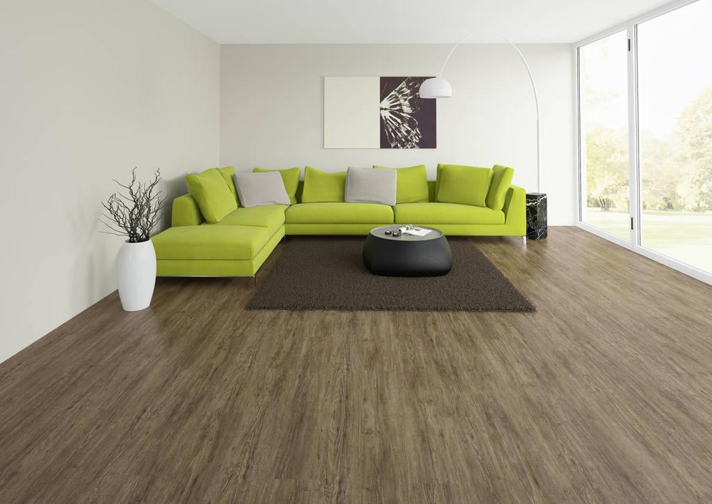 Designbelag 330 Barrel Pine